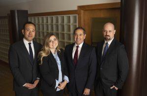 Best Divorce Lawyer Near Me   Peskind Law Firm