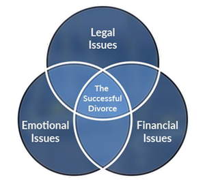 The Successful Divorce | Family Law | Peskind Law Firm